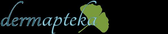 dermapteka