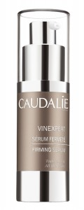 Caudalie-Vinexpert-Firming-Serum