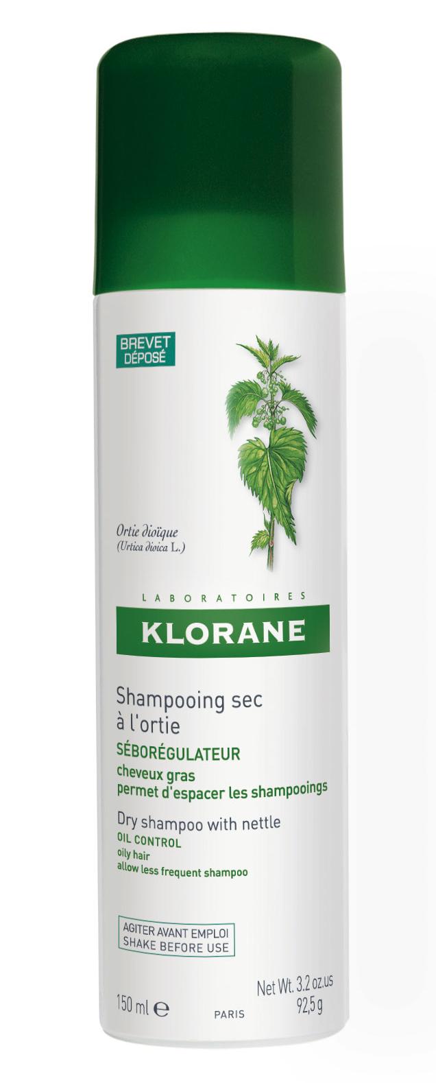 Крапива (растение) — отвар крапивы для волос, полезные ...