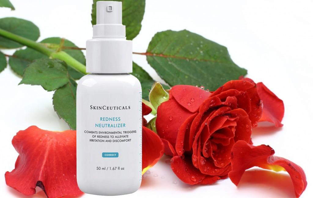 Крем для кожи, склонной к покраснениям Redness Neutralizer от SkinCeuticals