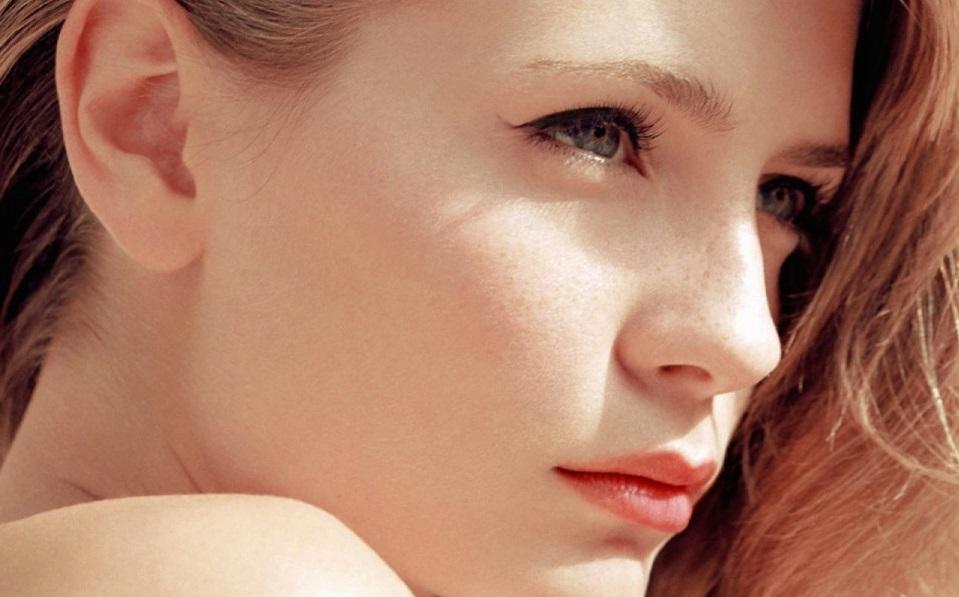 Аптечные средства с гликолевой кислотой для обновленной гладкой кожи